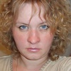 Маша, 38, г.Москва