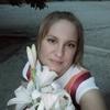Марина, 34, г.Симферополь