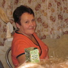 галина, 58, г.Череповец