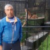 Абдилносир, 48, г.Южно-Сахалинск