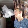 Андрей, 25, г.Харабали