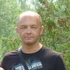 Виталий, 50, г.Тверь