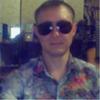 ЕВГЕНИЙ, 31, г.Свердловск