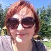 Наталья, 40, г.Егорьевск