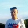 Евгений, 29, г.Химки