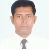Tota khan, 42, г.Дакка