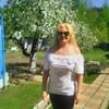 Анна, 51, г.Кострома