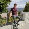 Саша, 34, г.Камышин