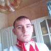 виталий, 28, г.Киржач