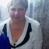 Татьяна, 46, г.Тюкалинск