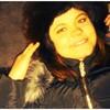 Оксана, 21, г.Актобе (Актюбинск)
