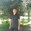 Антон, 28, г.Копейск