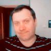 вячеслав, 47, г.Калуга