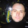 Андрій., 36, г.Ровно