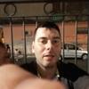 Arturo, 37, г.Салерно