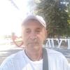 Андрей Бережной, 58, г.Бахмут
