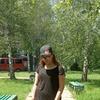 Ангелина, 16, г.Ровно
