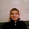 Виктор, 30, г.Усть-Донецкий