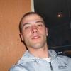 DenisErin, 30, г.Уваровка