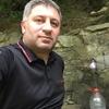 Peter, 37, г.Чикаго