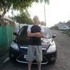 Lexa, 32, г.Саратов