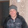 Владимир, 30, г.Шахтинск