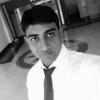 Paramjeet Singh, 20, г.Gurgaon