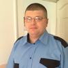 Денис, 41, г.Моршанск