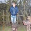 Станислав, 23, г.Людиново