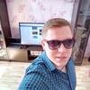 Каин, 25, г.Липецк
