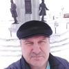 Сергей Викторович, 30, г.Ханты-Мансийск