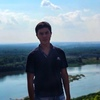 Кирилл, 19, г.Стерлитамак