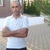 Саша, 43, г.Геленджик