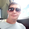 Макс, 31, г.Пугачев