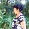 elenabelousova, 59, г.Ветка