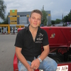 Алексей, 29, г.Лутугино