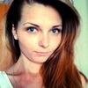 Даша, 24, г.Первомайск