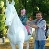 Алексей, 38, г.Ибреси