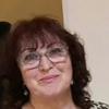 Сима, 68, г.Тель-Авив