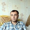 Роман, 41, г.Борисовка