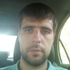 Никита, 31, г.Ульяновск