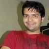 Sourabh Jain, 26, г.Ахмаднагар