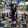 Ольга, 22, г.Херсон