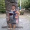 Елена, 36, г.Херсон