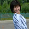 Лена, 29, г.Уржум