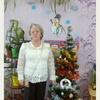 Elena, 53, г.Киев