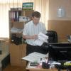 Алексей, 41, г.Черкесск