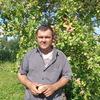 Рома, 38, г.Красные Четаи