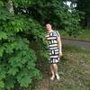 Ирина, 35, г.Рыбинск