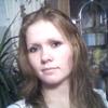 Танюша, 27, г.Великая Лепетиха